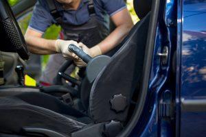 Car Detailing Kent WA