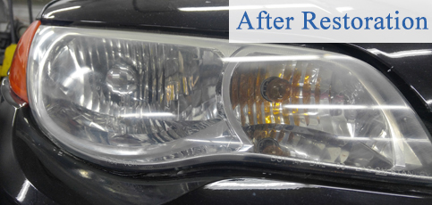 after-headlight-restoration