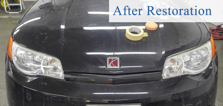 after-headlights-restoration-